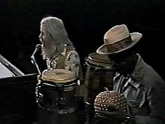 """▶ Leon Russell - """"You Girl"""" Leon Russell, Music, Youtube, Lyrics, Rocks, Southern, Band, Musica, Musik"""