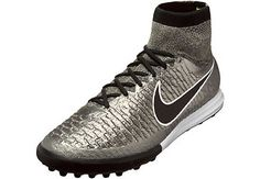 Nike MagistaX Proximo TF. Hot at www.soccerpro.com right now!