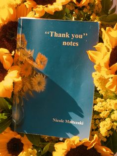 Thank You Notes, Self Help, Books, Life Coaching, Libros, Book, Book Illustrations, Libri