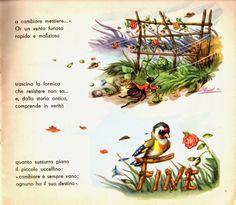 Soloillustratori: Virginio Livraghi