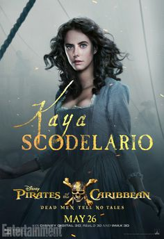 High resolution official theatrical movie poster ( of for Pirates of the Caribbean: Dead Men Tell No Tales Image dimensions: 857 x Starring Johnny Depp, Javier Bardem, Brenton Thwaites, Kaya Scodelario Kaya Scodelario, Johnny Depp, Benjamin Walker, Streaming Movies, Hd Movies, Movie Tv, Hd Streaming, Captain Jack Sparrow, Robbie Williams