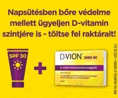 Click here Biotin