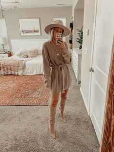 New Outfits, Casual Outfits, Cute Outfits, Fashion Outfits, Womens Fashion, Fall Winter Outfits, Autumn Winter Fashion, Summer Outfits, Bling Bling