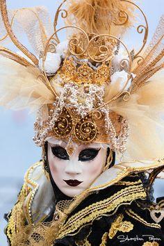 ~Carnevale di Venezia~