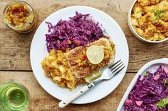 20 Yummy Foods for Your Detox Diet: Cabbage