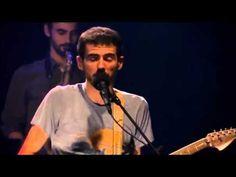 Els Amics de les Arts - 433 (live)