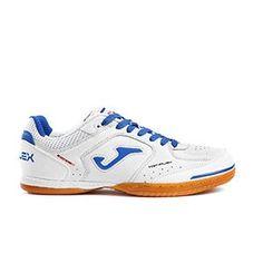 zapatillas de futbol joma top flex king size