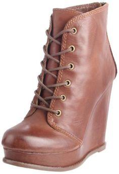 Steve Madden Women's Thronne Bootie,Cognac Leather,8.5 M US Steve Madden, http://www.amazon.com/dp/B0053OBQC4/ref=cm_sw_r_pi_dp_cloKqb0CHZ7G3