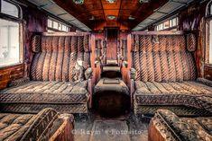 Orient Express, urbex, België,urban exploration,treinen,traingraveyard,Vlaanderen
