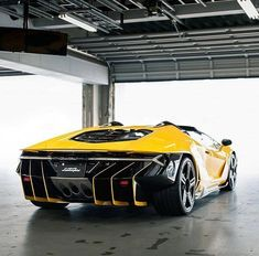Lamborghini Centenario - The best photos of cool cars. These are luxury cars at high prices. The speed of this car is certainly the fastest among others. There are Lamborghini, Ferrari, Bugati, etc. Luxury Sports Cars, New Sports Cars, Exotic Sports Cars, Exotic Cars, Sport Cars, Lamborghini Cars, Ferrari, Automobile, Lamborghini Centenario