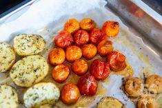 Parmesan, Mozzarella, Vegetables, Ethnic Recipes, Inspiration, Food, Biblical Inspiration, Essen, Vegetable Recipes