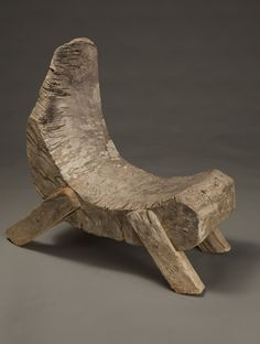 art or chair ? Trunk Furniture, Rustic Log Furniture, Unusual Furniture, Solid Wood Furniture, Home Decor Furniture, Furniture Design, Western Furniture, Rustic Wooden Shelves, Rustic Wood Signs