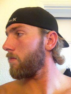 Mens' Transformational Makeup & Masking on Pinterest ... Old Man Fake Beard