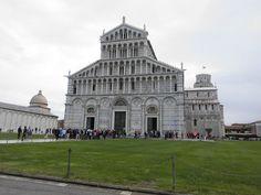 Pisa ,Itali