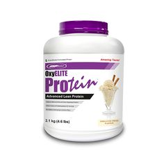 OxyElite Protein Powder will utilise slower digesting protein sources coupled with a fair few fat loss ingredients. Best Protein Supplement, Protein Supplements, Muscle Up, Lean Protein, Protein Sources, Labs, Nutrition, Good Things, Bodybuilder