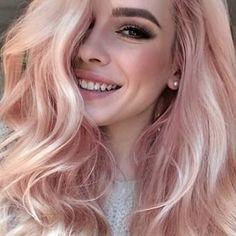 Lauren Calaway @laurencalaway Instagram photos | Websta (Webstagram)