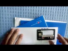 bmo credit cards for business