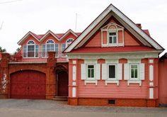 Горьковское водохранилище – Городец и Заволжье