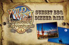 Google Image Result for http://www.showtickets.com/Las-Vegas-Tours/Wild-West-Sunset-Dinner-BBQ-Ride/images/WildWestSunsetBBQDinnerRide412x270.jpg