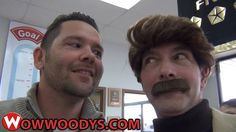 Watch the Woody's Weekly Update 51