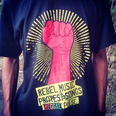#Reggaestyle, #rebelmusic, #protestsongs #bobmarley #rasta