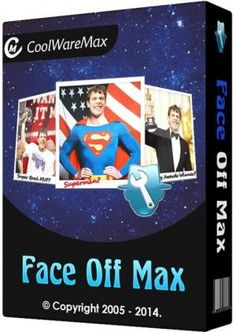 Face Off Max 3.8.1.8 Full is a cool application that grants you to add your face to another body by adjusting two one of a kind pictures. You can pick your