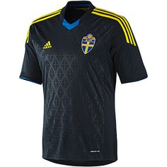 Maillot SL Benfica Benny