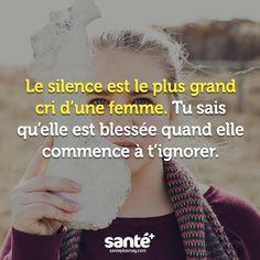 #citation#couple#vie#bonheur#paix#amour#amitié#friendship#health#psycho#life
