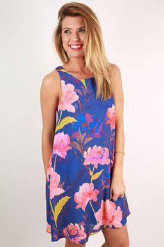 Dresses – Page 4 – Impressions Online Women's Clothing Boutique
