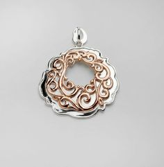 CX510 contact us for more information! http://carmouchejewelerslaplace.com/