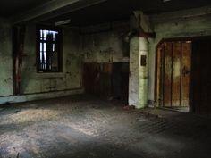 horror movies rusty film films don leave scary dreams memories visit poem