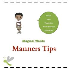 http://www.mannerstogo.com/etiquette-certification.html