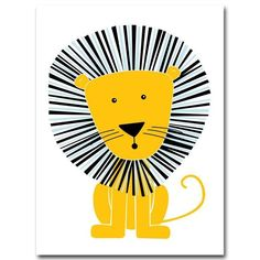 Cartoon Giraffe Lion Elephant Animal Posters and Prints Minimalist Wall Art Canvas Painting Nusery Wall Picture Baby Living Room Homewalldecor Nursery Canvas Art, Canvas Wall Art, Wall Art Prints, Canvas Prints, Nursery Decor, Room Decor, Cartoon Giraffe, Animal Posters, Animal Prints