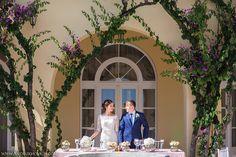Wedding in Croatia. Split. Villa Dalmacija. Wedding planner - Adriatic Weddings Croatia - www.adriaticweddings-croatia.com Photographer - Philip Andrukhovich - www.andrukhovich.com