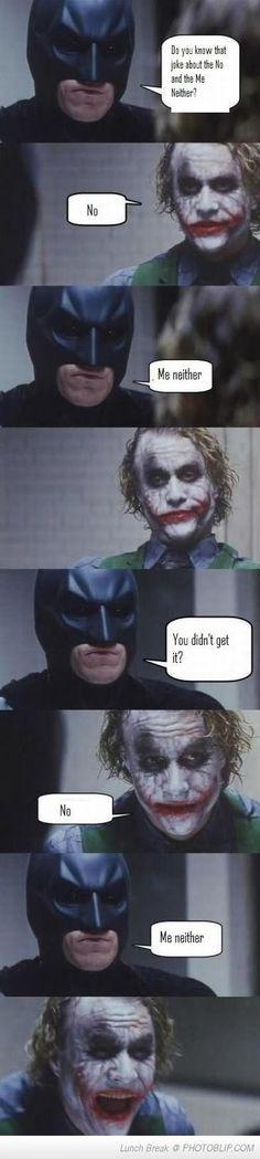 hehehe.. me neither