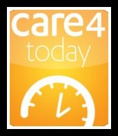 Managing Medications with Care4Today Mobile Health Manager – Twitter Party – #sponsored #Care4Today
