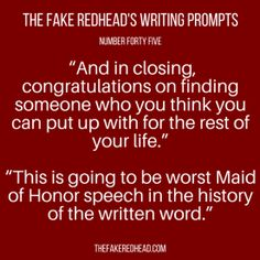 45-writing-prompt-by-tfr-ig