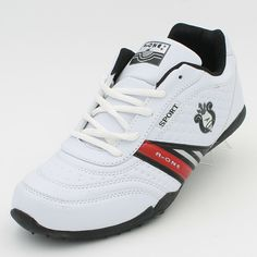 D Steve Madden Mens Dodge Black Fashion Sneakers Shoes 13 Medium BHFO 0801