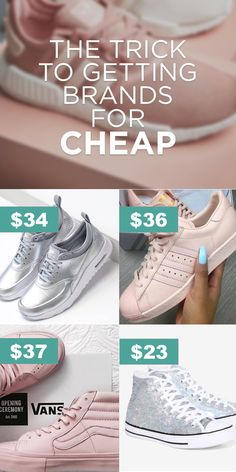 Install Poshmark now and you'll be surprised how many people sell their unused items in the app! Check it out for yourself! Download the app for free!