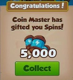 Collect your Coins master Daily rewards ! Upto FREE Coins & Spins Visit daily to get upto Free spins & Coins . Daily Rewards, Free Rewards, Carte Cadeau Itunes, Master App, Free Casino Slot Games, Play Free Slots, Miss You Gifts, Free Gift Card Generator, Coin Master Hack