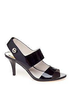 MICHAEL Michael Kors Rochelle Open Toe Sandal