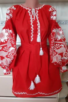 80c0844b13ff5e Інтернет-магазин вишиванок - купити вишиванку в Україні, замовити вишиту  сорочку з доставкою