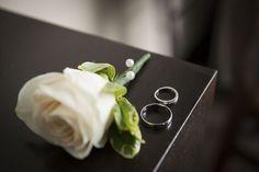 #torontowedingphotographer #wedding #weddingphotography #weddingphotographertoronto www.focusphotography.ca Focus Photography, Wedding Photography, Wedding Photos, Wedding Rings, Toronto Wedding Photographer, Banquet, Special Day, Sally, Paradise