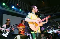 CARNAVAL BRASILEIRO 2014 Minneapolis, Concert, Celebrities, Music, Party, Seaside, Mardi Gras, Celebs, Recital