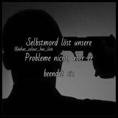 #probleme #sprüche