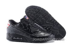 http://www.jordannew.com/mens-nike-air-max-90-discount.html MEN'S NIKE AIR MAX 90 DISCOUNT Only $64.00 , Free Shipping!
