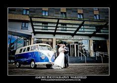 Amore Photography of Wakefield : Wedding Photography at Bewleys Hotel Leeds Wakefield, Wedding Groom, Leeds, Wedding Photography, Bride, Wedding Shot, Bridal, Wedding Bride, The Bride