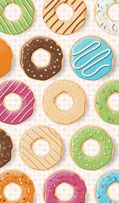 ღ Sweets ♥ Treats ღ
