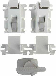 9 Best Child safety cabinet lock images  843568d5f729