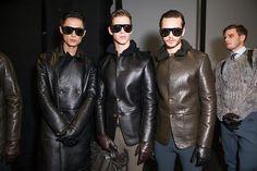 men's fashion winter 2013